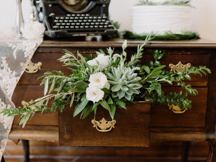 Tmx 1477428798334 Woodvioletbrandingshootaprilvioletphotography 8733 Verona, WI wedding florist