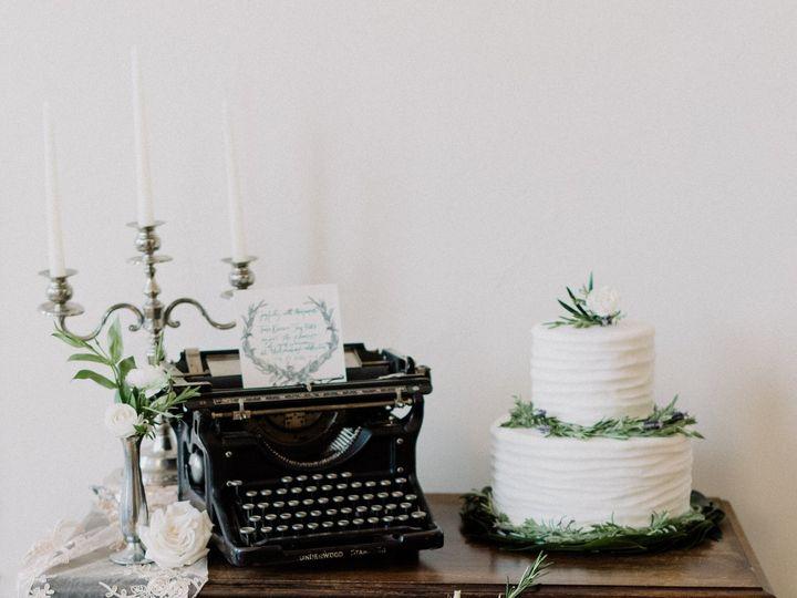 Tmx 1477428816634 Woodvioletbrandingshootaprilvioletphotography 8718 Verona, WI wedding florist