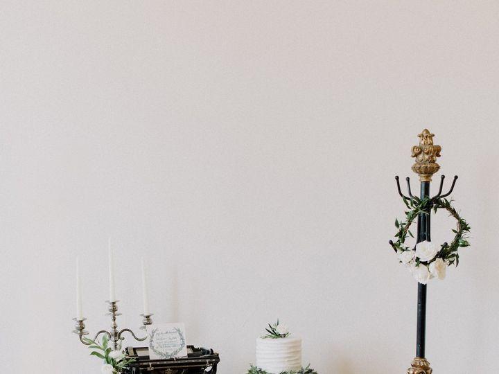Tmx 1477428835069 Woodvioletbrandingshootaprilvioletphotography 8717 Verona, WI wedding florist