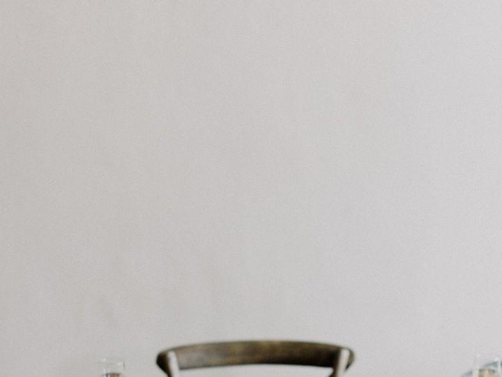 Tmx 1477428873910 Woodvioletbrandingshootaprilvioletphotography 8635 Verona, WI wedding florist