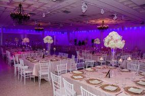 Royal Events Planning, LLC