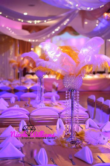 800x800 1426202589703 brianna quinceanera feather centerpiece