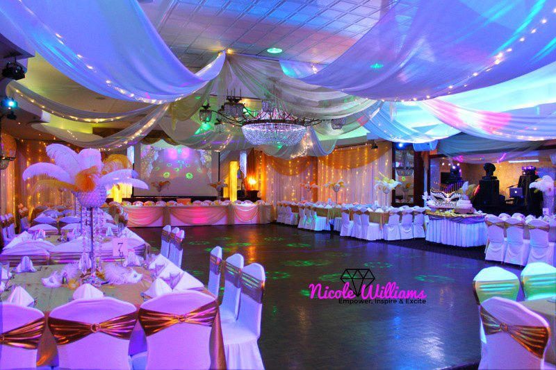 800x800 1426202603052 brianna quinceanera decor