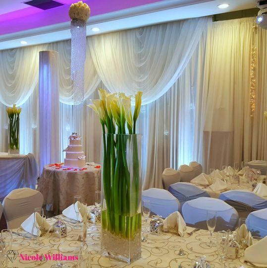 nicole williams collective weddings 1