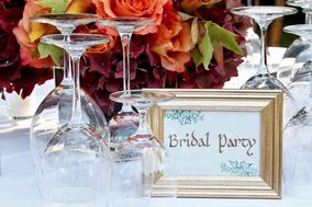 Kathryn Keats Studio - Your Personal Wedding Speaking & Writing Coach