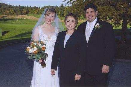 weddingofficiant2