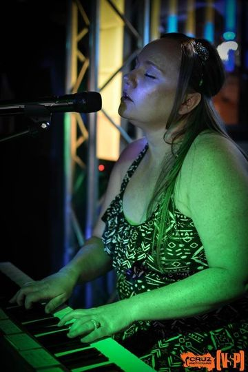 Katie Ann began learning piano thirty years ago in her hometown, San Diego. She has blossomed into a...