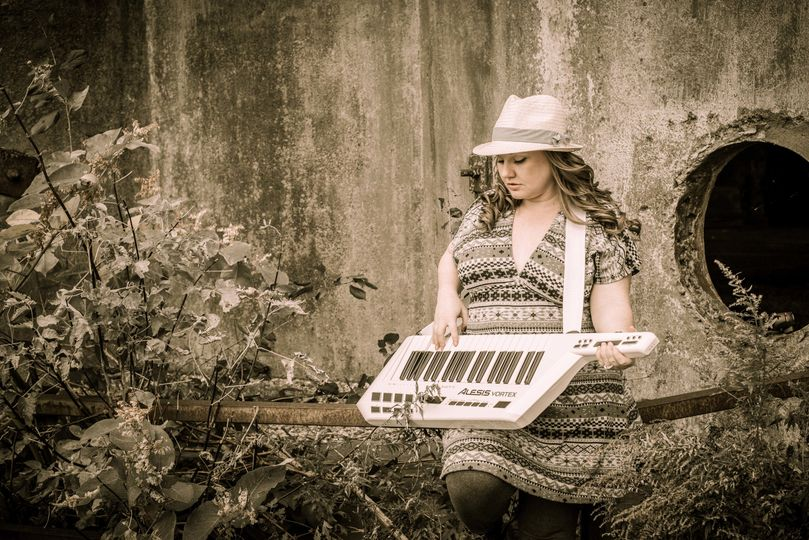 Katie Ann specializes in transforming cover songs into creative renditions of your favorite tunes.
