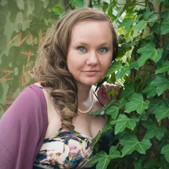 Katie Ann is a singing pianist with a vast musical catelog and access to any song request you may...