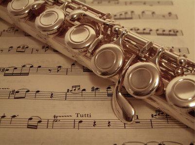 flute2001