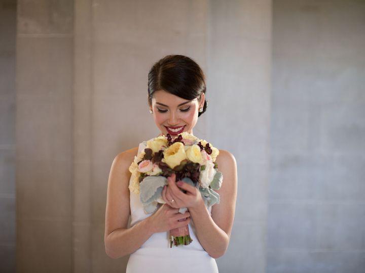 Tmx 1470081916680 San Francisco City Hall Wedding Photographer Tiny  San Francisco, CA wedding beauty