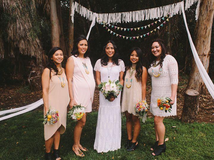 Tmx 1470082004034 Img0819 San Francisco, CA wedding beauty