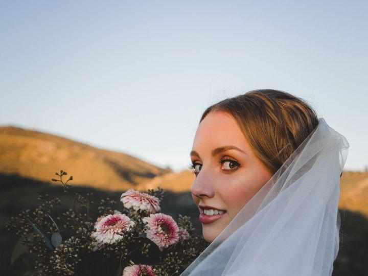 Tmx 1487972202770 Gold Dust 3087 San Francisco, CA wedding beauty