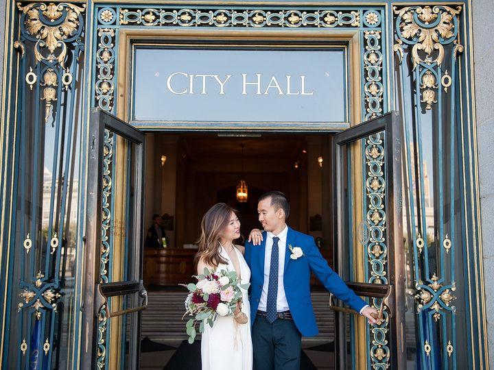 Tmx 1507077274187 Oliva4 San Francisco, CA wedding beauty