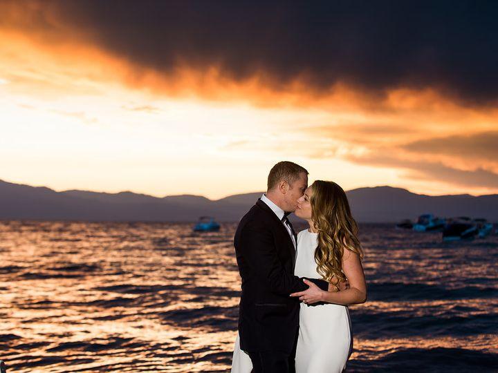 Tmx 1510722791217 Photo Sep 08 7 22 22 Pm San Francisco, CA wedding beauty