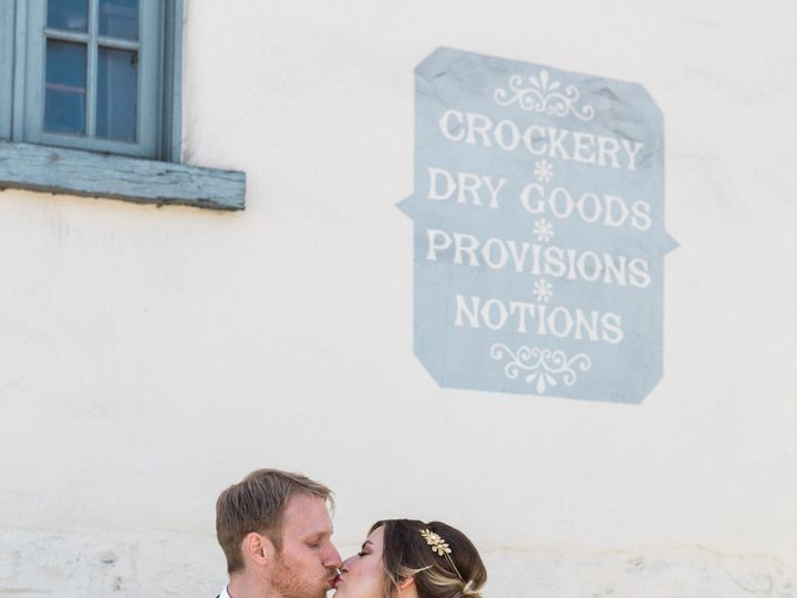 Tmx 1510722863902 Photo Sep 06 2 53 44 Pm San Francisco, CA wedding beauty