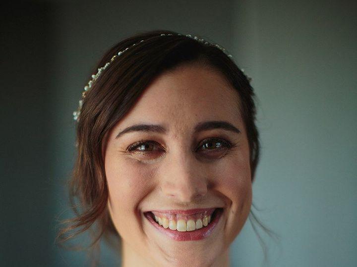 Tmx 1517944231 Bd740b6e5c3e2352 1517944230 98359d61b44b4efa 1517944227665 5 171021 Mojowedding San Francisco, CA wedding beauty
