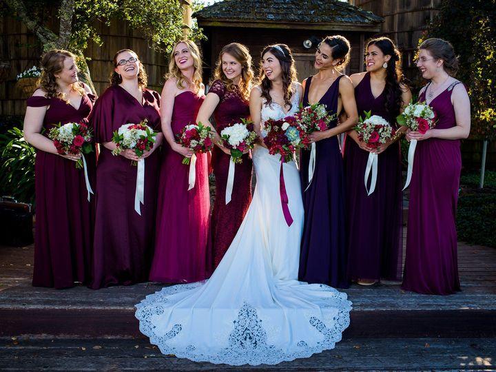 Tmx 1532735995 5ab8ae7043d6eaf0 1532735994 31333042108226f2 1532735993993 8  DSC0588 San Francisco, CA wedding beauty