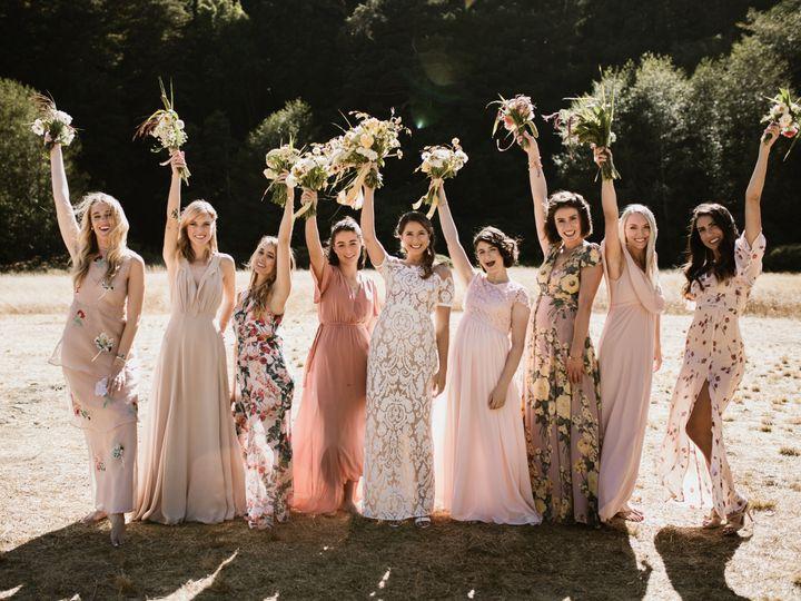 Tmx Aly Oz Farm San Francisco Mendocino Wedding Da Bridal Hair And Makeup 51 51 934978 V1 San Francisco, CA wedding beauty