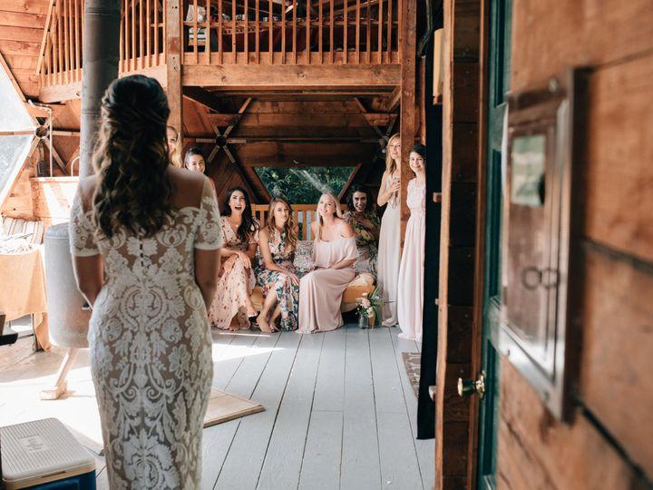 Tmx Aly Oz Farm San Francisco Mendocino Wedding Da Bridal Hair And Makeup 544 51 934978 San Francisco, CA wedding beauty