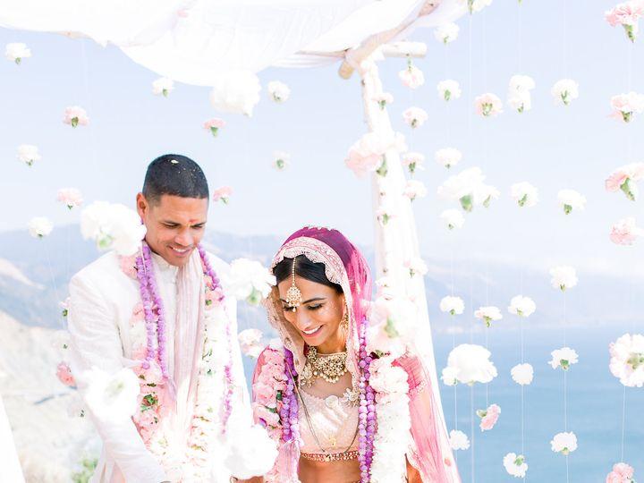 Tmx Big Sur Wedding Da Bridal Hair And Makeup 34 51 934978 San Francisco, CA wedding beauty