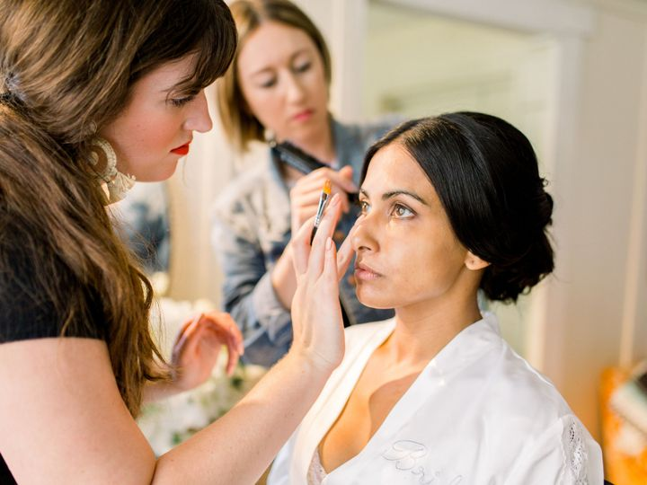 Tmx Big Sur Wedding Da Bridal Hair And Makeup 5 51 934978 San Francisco, CA wedding beauty