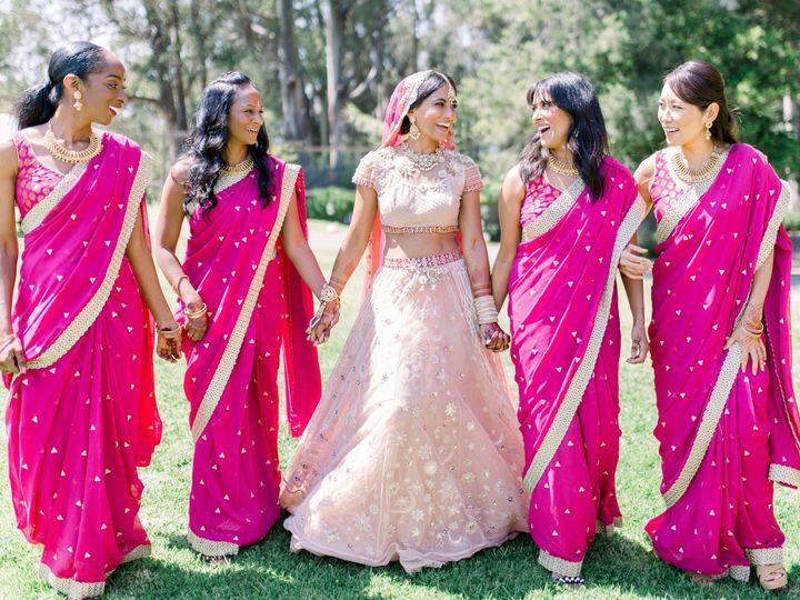 Tmx Big Sur Wedding Da Bridal Hair And Makeup 6188 51 934978 San Francisco, CA wedding beauty