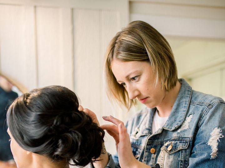 Tmx Big Sur Wedding Da Bridal Hair And Makeup 6 51 934978 San Francisco, CA wedding beauty