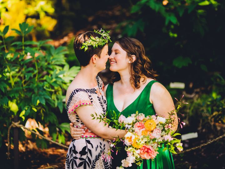 Tmx Ellenkaty San Francisco Wedding Da Bridal Hair And Makeup 955 51 934978 San Francisco, CA wedding beauty