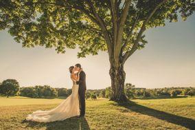 Avid Moments Wedding Cinematography