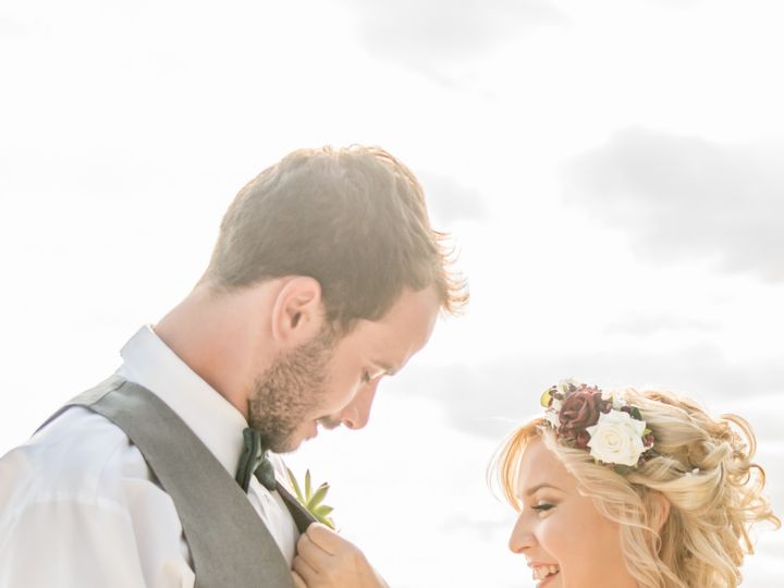 Tmx 1481933993821 Dsc5113 E Woodstock, GA wedding photography