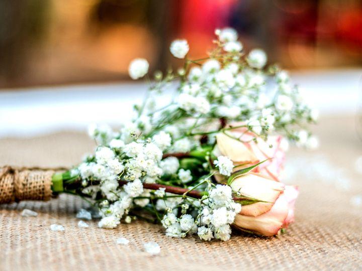 Tmx 1481934598720 Dsc5457 Woodstock, GA wedding photography