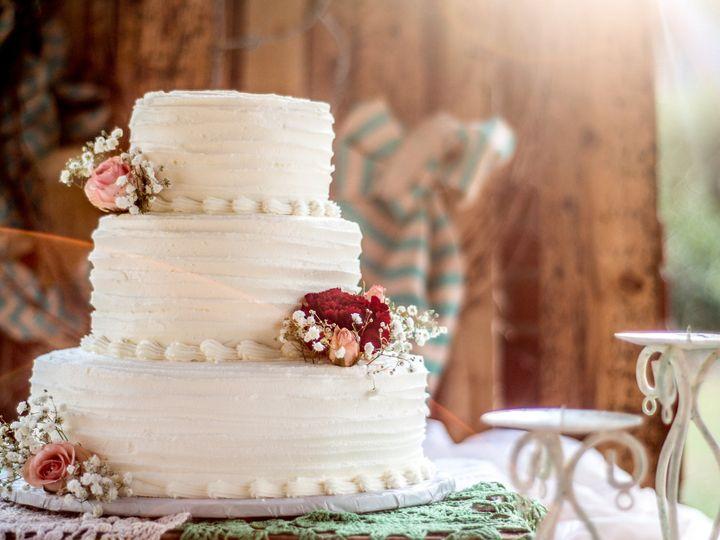 Tmx 1484327271831 Dsc5422 Woodstock, GA wedding photography