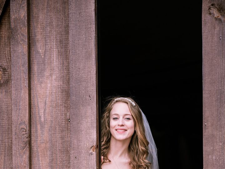 Tmx 1484709537587 Dsc9091 E 2 Woodstock, GA wedding photography