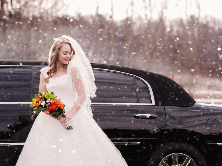 Tmx 1489618536730 Dsc9222 Snow Woodstock, GA wedding photography