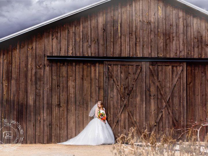 Tmx 1490135049123 Dsc9147edfinal Wwire Woodstock, GA wedding photography