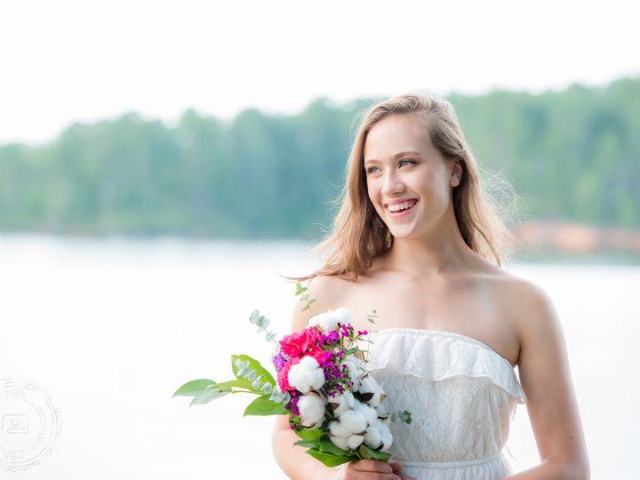 Tmx 1498867126885 2 Fb Woodstock, GA wedding photography