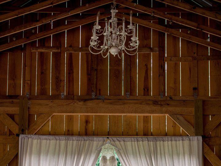 Tmx 1506549591771 Dsc7154untitled2017fb Woodstock, GA wedding photography