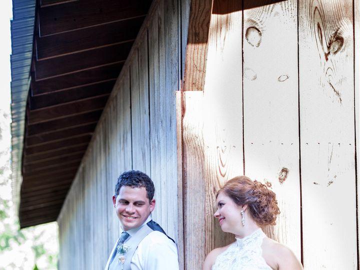 Tmx 1506549710295 Dsc7842untitled2017fb Woodstock, GA wedding photography