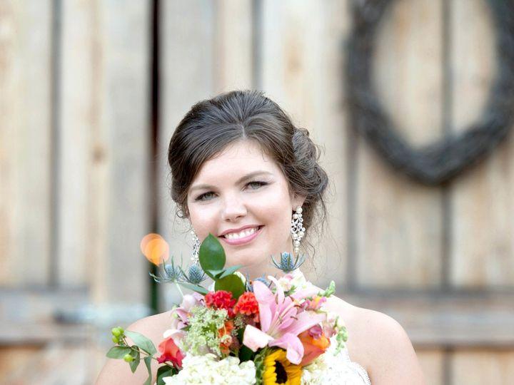 Tmx 1506549750768 Dsc8361untitled20172 Fb Woodstock, GA wedding photography