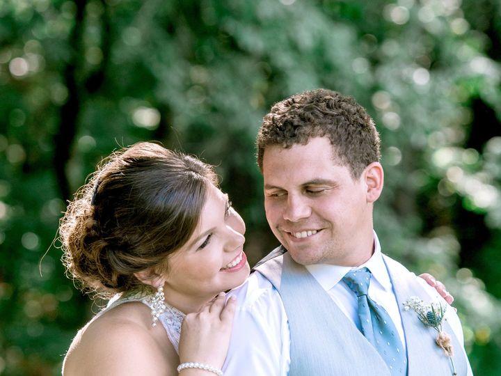 Tmx 1506550677369 Dsc7589untitled2017fb2 Woodstock, GA wedding photography