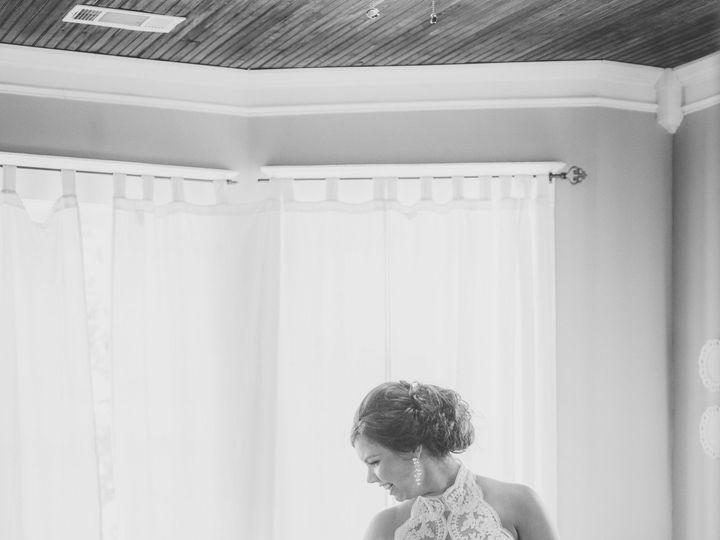 Tmx 1506894698089 Dsc7434untitled2017untitled2017untitled2017 Woodstock, GA wedding photography