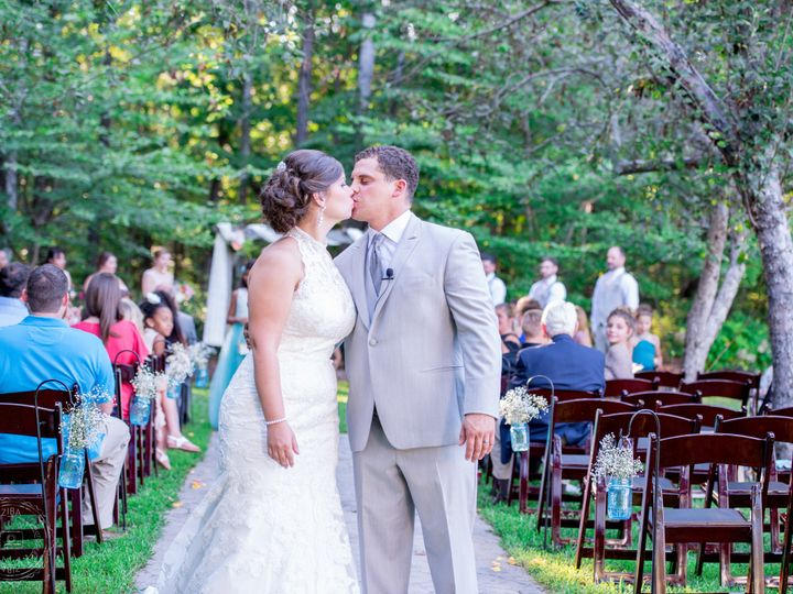 Tmx 1506895429316 Dsc8241untitled2017 Woodstock, GA wedding photography