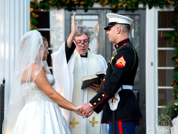 Tmx 1509073485151 19 Woodstock, GA wedding photography