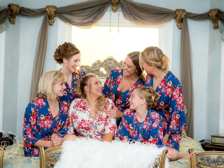 Tmx 1509073891799 6 Woodstock, GA wedding photography