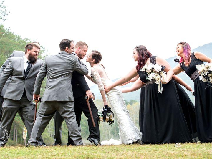 Tmx 1515264915 Aa5182c79a63fd0d 1515264912 9f72dc60e26fa592 1515264860134 45 DSC 2950untitled2 Woodstock, GA wedding photography
