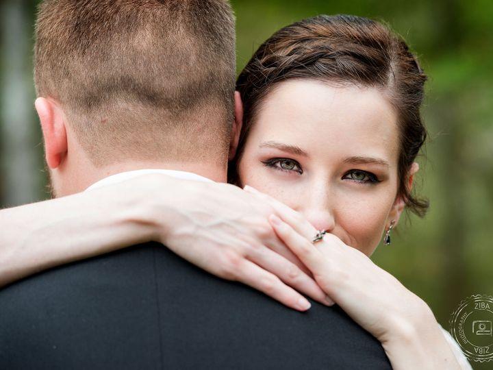 Tmx 1515265242 0ac0f42122df06eb 1515265238 C7b13ae59889900f 1515265186142 65 DSC 2273untitled2 Woodstock, GA wedding photography