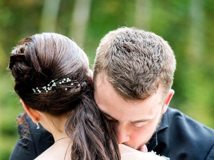 Tmx 1515265257 47f90902d2dad86f 1515265253 B527ae14eb81402d 1515265186142 66 DSC 2305untitled2 Woodstock, GA wedding photography