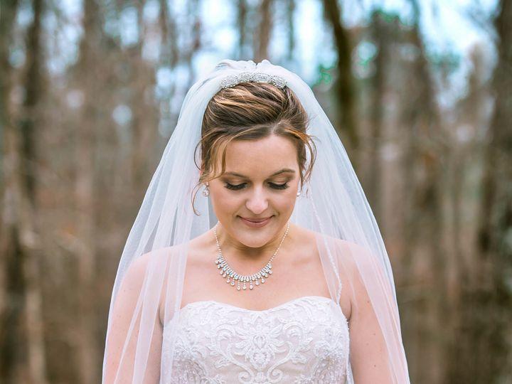 Tmx 1529532833 87485045d047903e 1529532830 Ff5e89e4b6fecf72 1529532826131 5 5untitled2018  Woodstock, GA wedding photography