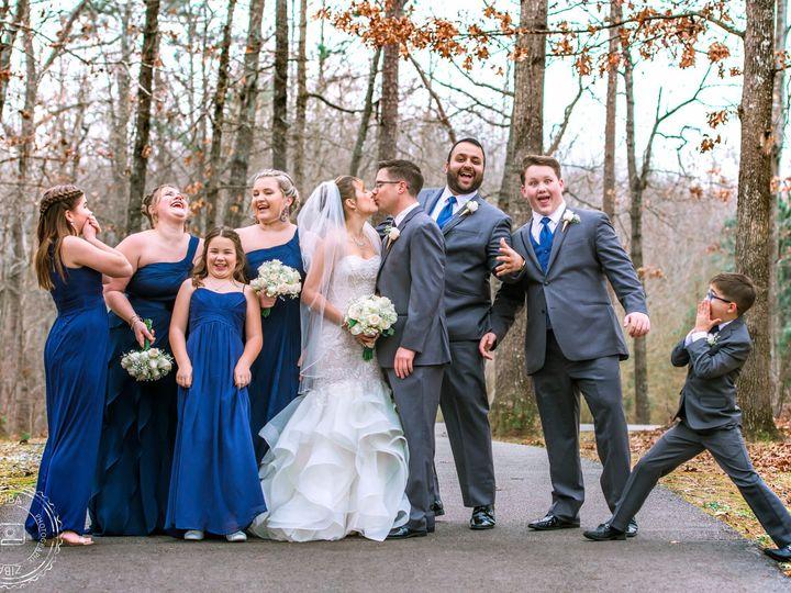 Tmx 1529532834 7d7226b9bc597aa2 1529532831 Bc01573887c8c5ad 1529532826136 10 10untitled2018  Woodstock, GA wedding photography
